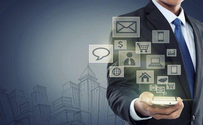 Chuyển đổi số là một cuộc cách mạng cho phép doanh nghiệp bỏ qua từng bước phát triển theo truyền thống để tạo ra các bước đột phá.