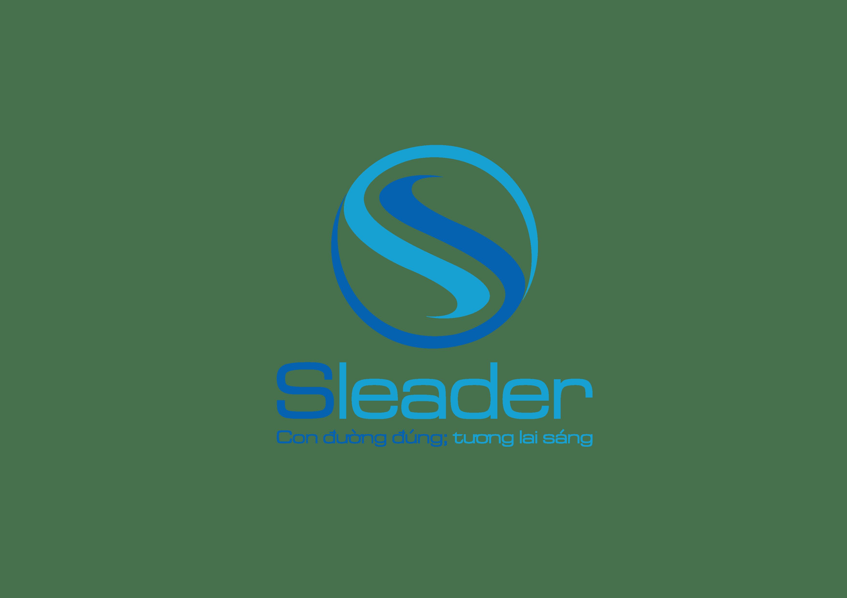 sleader